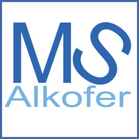 Montageservice Alkofer